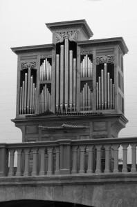 Busturia-Axpe-l'orgue