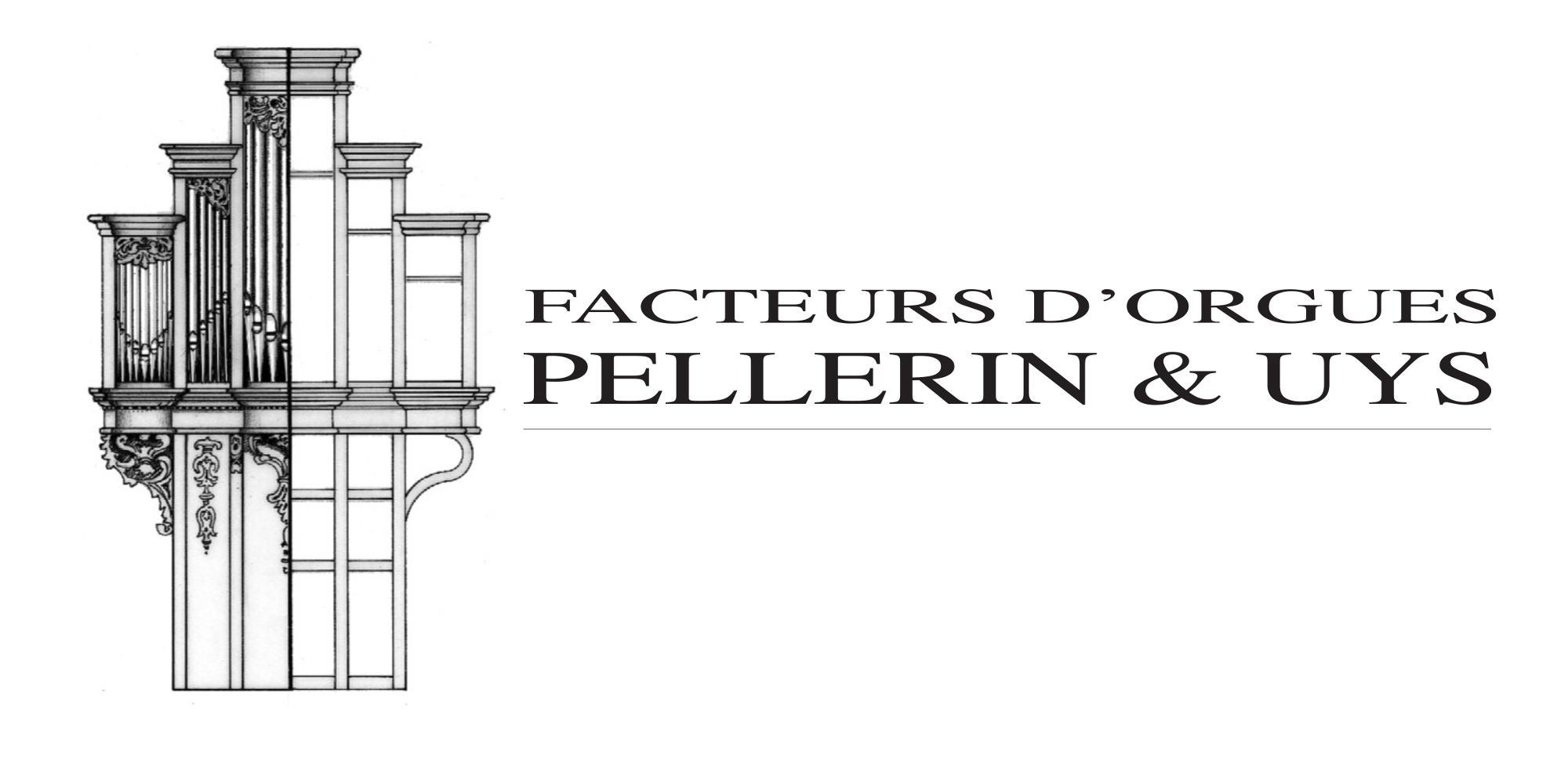 http://www.pellerin-uys.com/