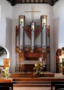 Urt-l'orgue