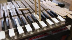 clavier-orgue-Bayonne-placage