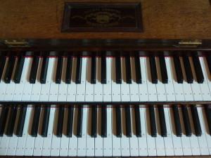 clavier-orgue-Bayonne-restaurés