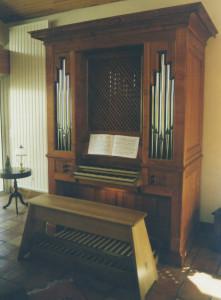 l'orgue-d'un-particulier